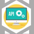 AccessOne-API